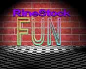 RineStock Fun Links
