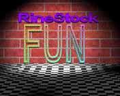 RineStock Fun Links