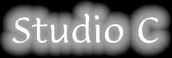 RineStock Studios - Studio C
