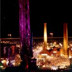 Cleveland-Flats-Bicentennial-sm