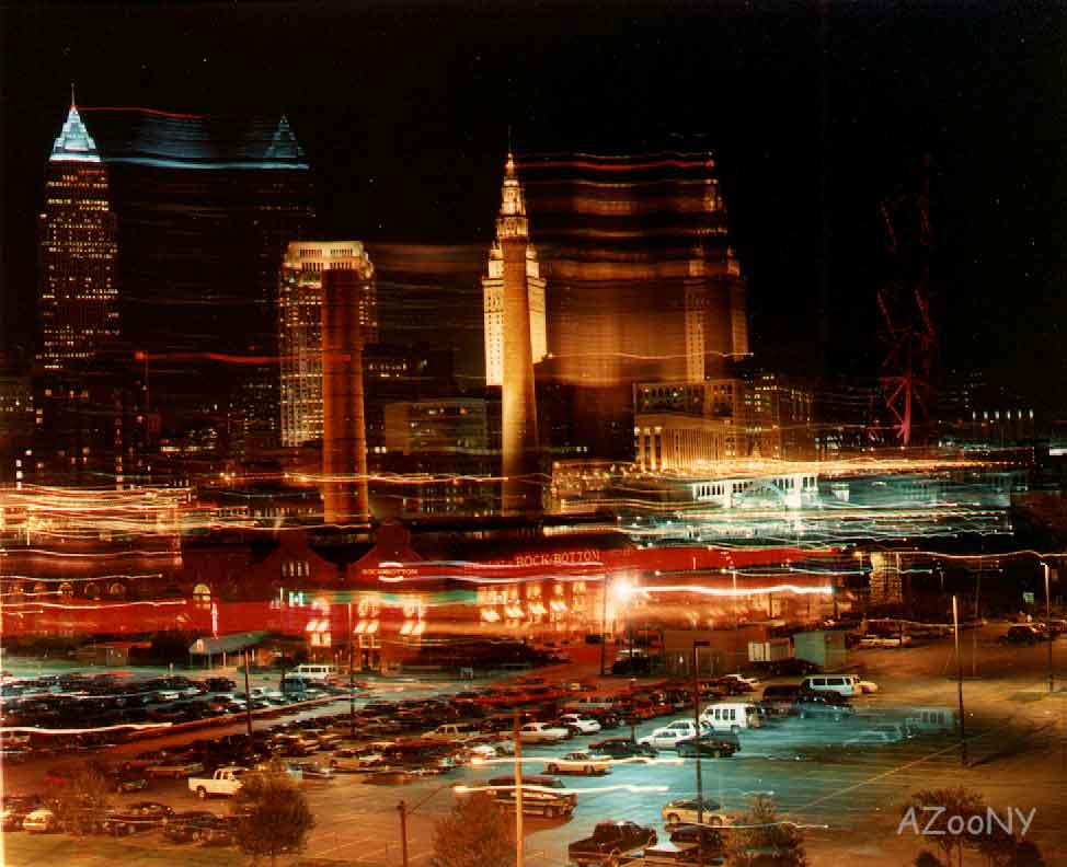 Cleveland-Flats-from-Warehouse-AZooNY.jpg
