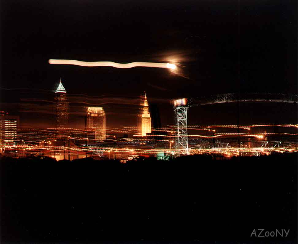 Cleveland-Light-Trails-from-Whiskey-Island-AZooNY.jpg