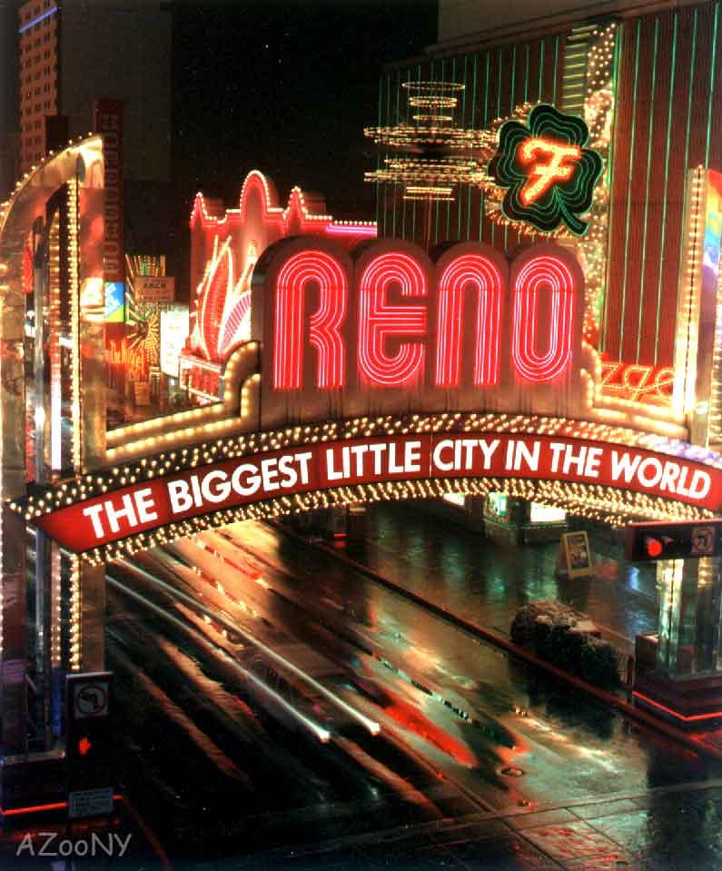 Reno-Biggest-Little-City-AZooNY.jpg