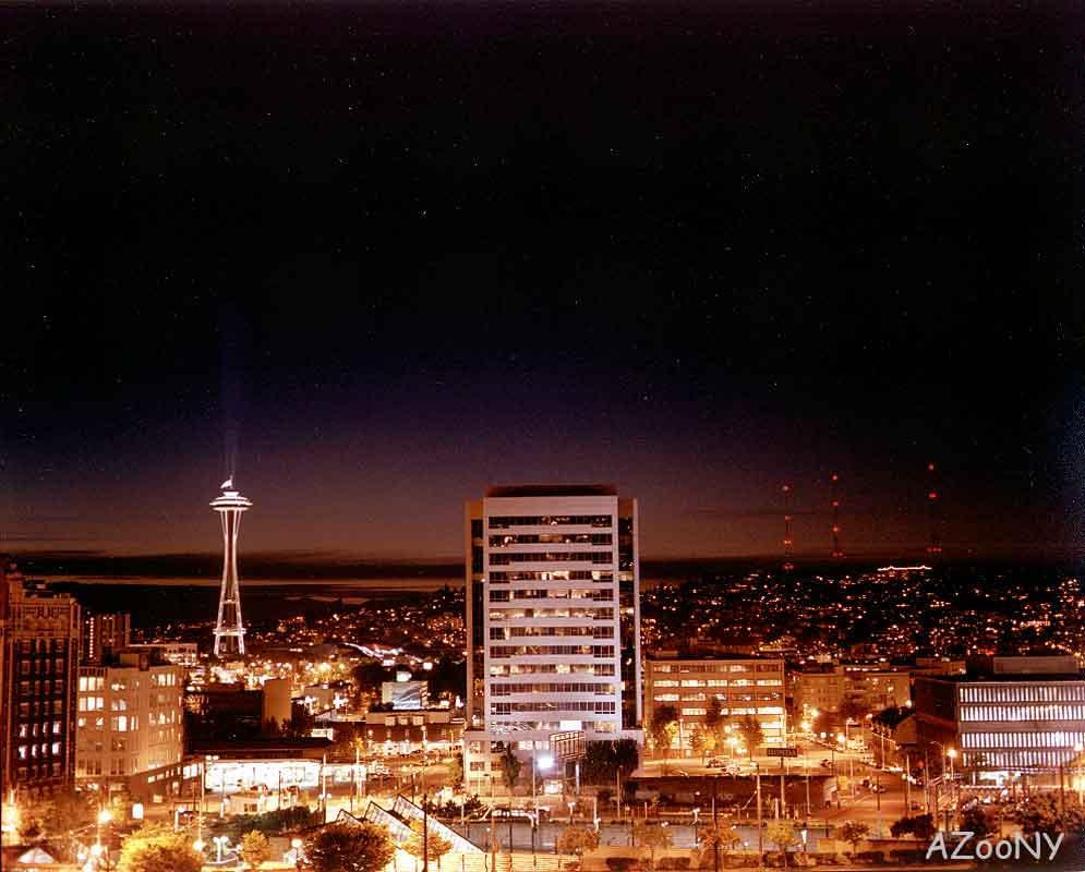 Seattle-September-11th-2001-AZooNY.jpg