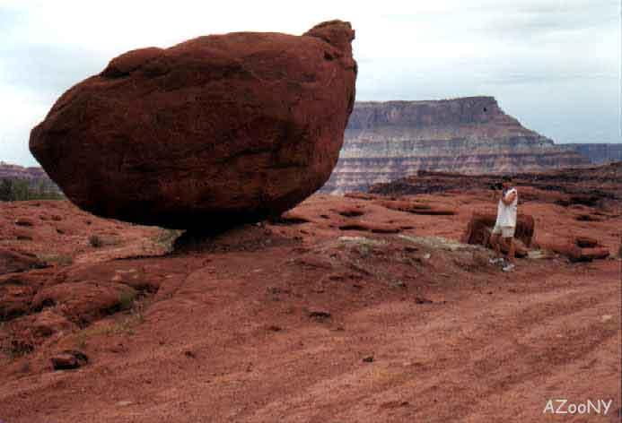 AZooNY-Photorgraphs-Big-Utah-Rock.jpg