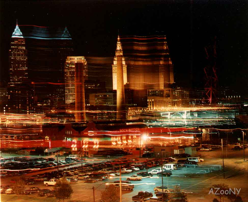 Cleveland-Flats-from-Warehouse-AZooNY.jpg