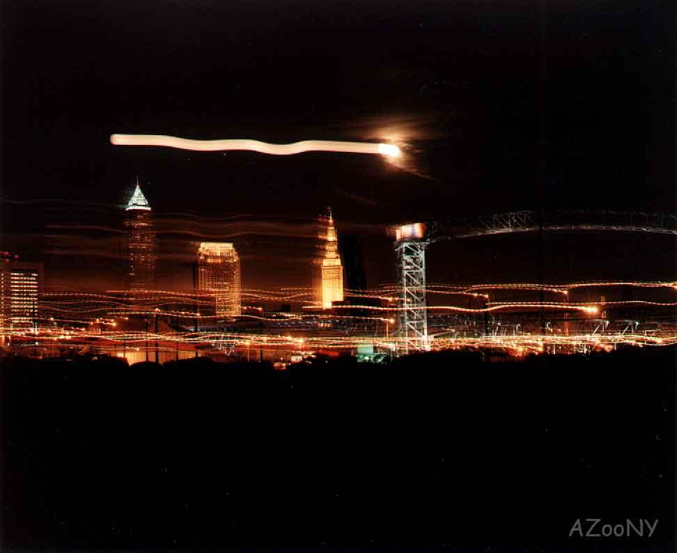 Cleveland-Light-Trails-from-Whiskey-Island-AZooNY.jpg