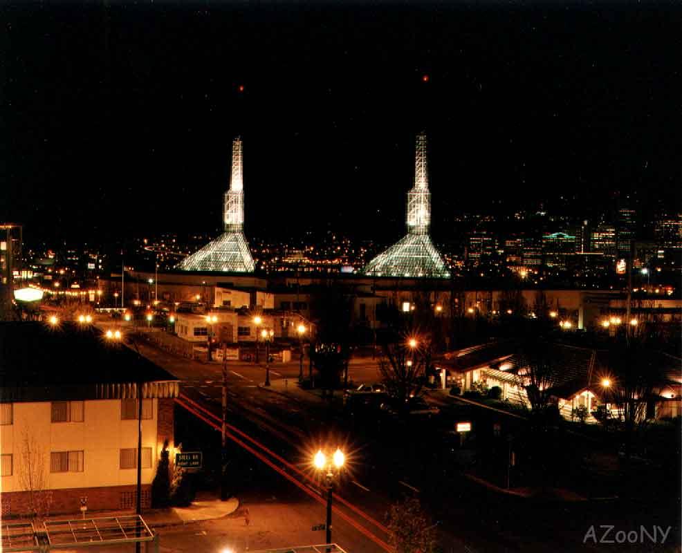 Portand-Towers-AZooNY.jpg