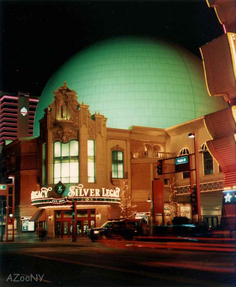 Reno-Legacy-Globe-AZooNY.jpg