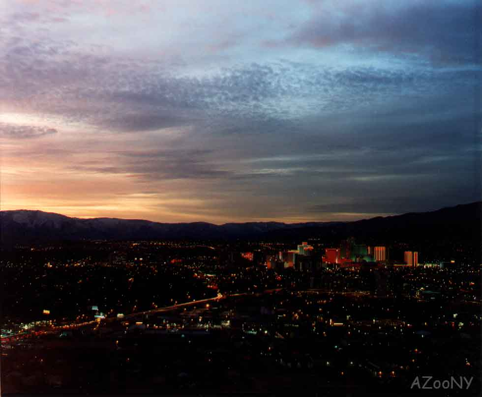 Reno-from-Hilton-AZooNY.jpg