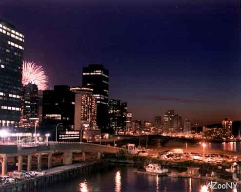 Vancouver-Dock-at-Night-AZooNY.jpg