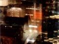 Dallas-Light-Tails-at-Night-AZooNY.jpg