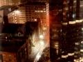 Dallas-at-Night-AZooNY.jpg